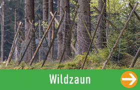 Wildzaun
