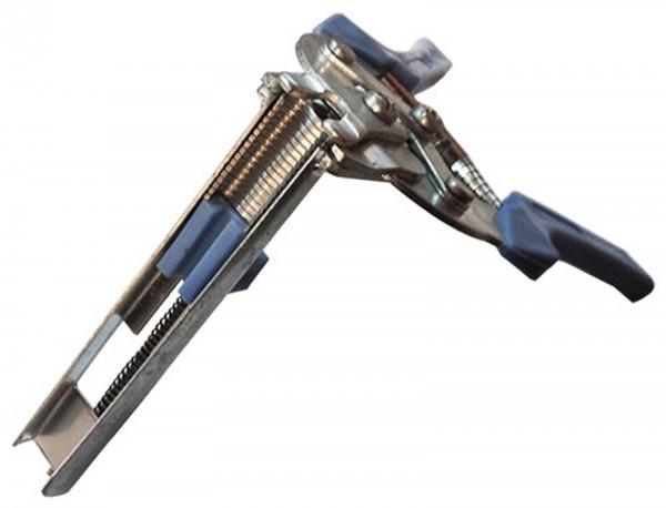 Ringzange für M Ringe 16/18 mm zu 3-9 mm