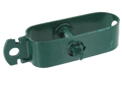 Drahtspanner Grün 120mm Wählbar 1 bis 100 Stück
