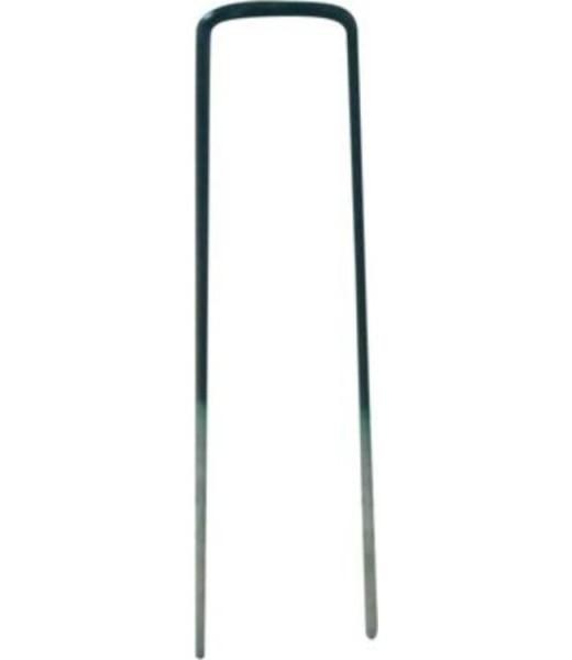 Heringe 150x3,0mm Grün 50 Stück