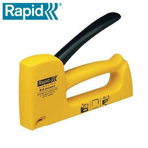 Tacker Rapid R13